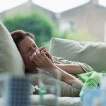 Myter om förkylning