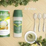 Test och recension av Yokebe måltidsersättning